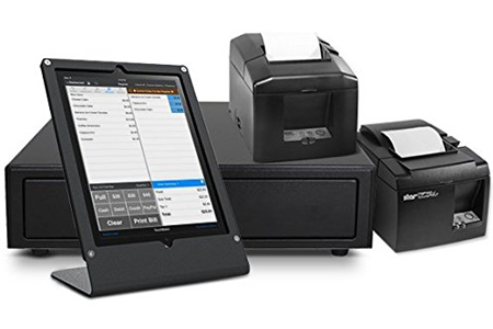 POS System Reviews Steele County, ND